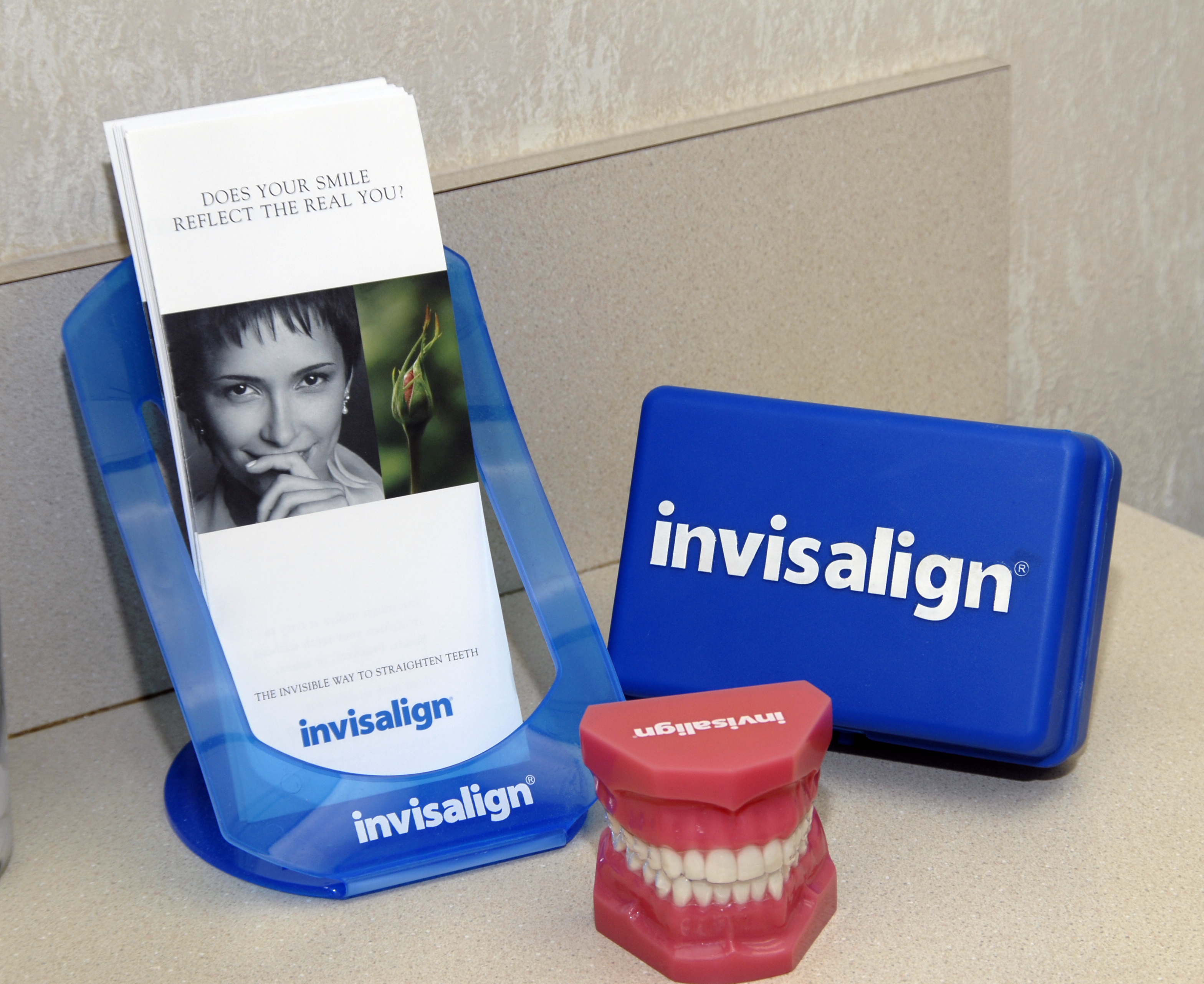 Invisalign Treatment Miami Beach, FL